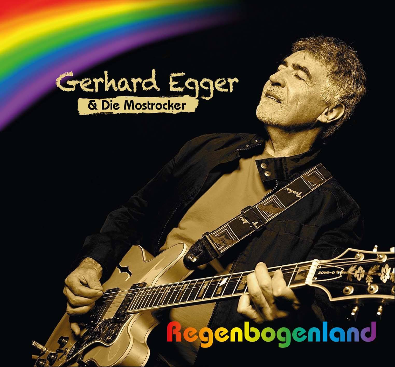 Gerhard Neu Beatles