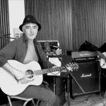 """GERHARD EGGER & Die Mostrocker – Interview zum neuen Album """"Regenbogenland"""""""