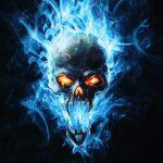 ROCKOKFEST – so feiert der Metal-Fan Oktoberfest: und heuer erst recht! Das inzwischen schon legendäre Rockokfest in der Landshuter Kaserne wird unter Corona-Auflagen stattfinden! Am 23. Und 24. Oktober steigt die Party