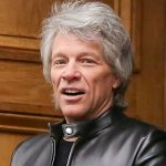 "BON JOVI – ""2020"" (CD-Review)"