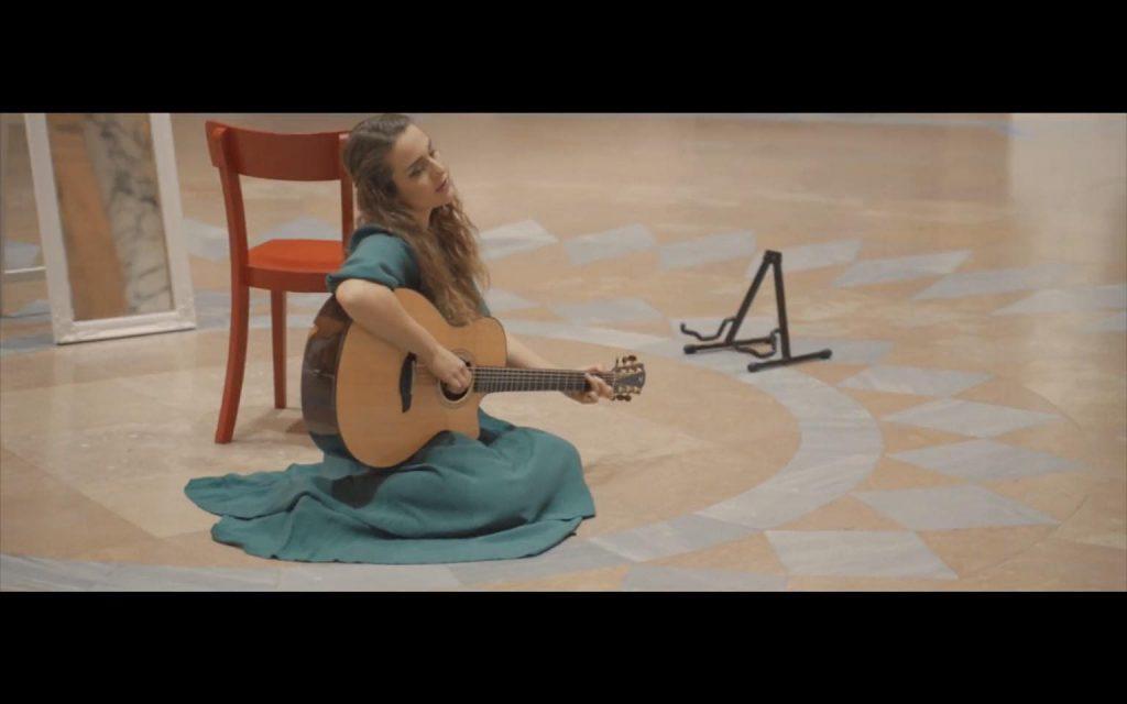 JULIA ANNA, POPWAL, CHRIS STEGER: Neue Songs aus heimischen Gefilden (Teil 2)