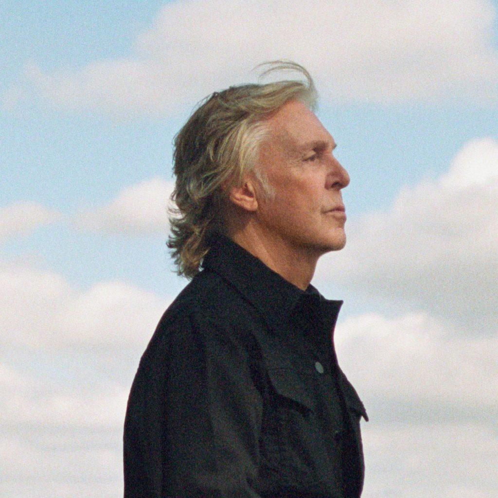 "PAUL McCARTNEY – ""III"": Kreativer Höhenflug des Ausnahmekünstlers im Lockdown"