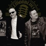 "LEMONBLUES – das Debütalbum ""Everybody Bullfrog"" (CD-Review)"